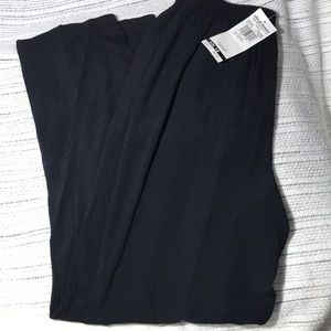✅ Alfred Dunner Pants